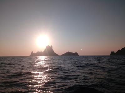 ibiza daysailing sunset.jpg