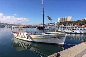 Classic excursion boat 20 pax_1.jpeg