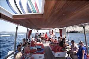 Classic excursion boat 38 pax_1.jpeg