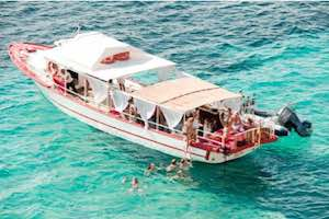Classic excursion boat 38 pax_2.jpeg