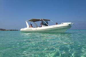 Rib Boats 2.jpeg