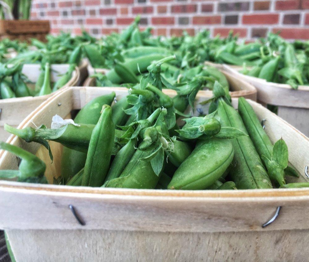 local food farmers market columbus