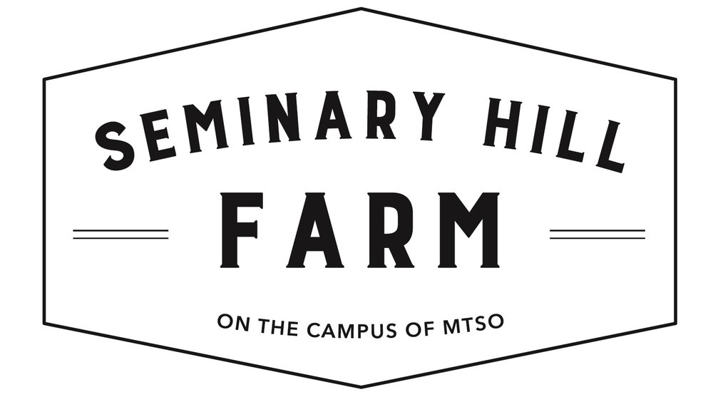 About The Farm Seminary Hill Farm