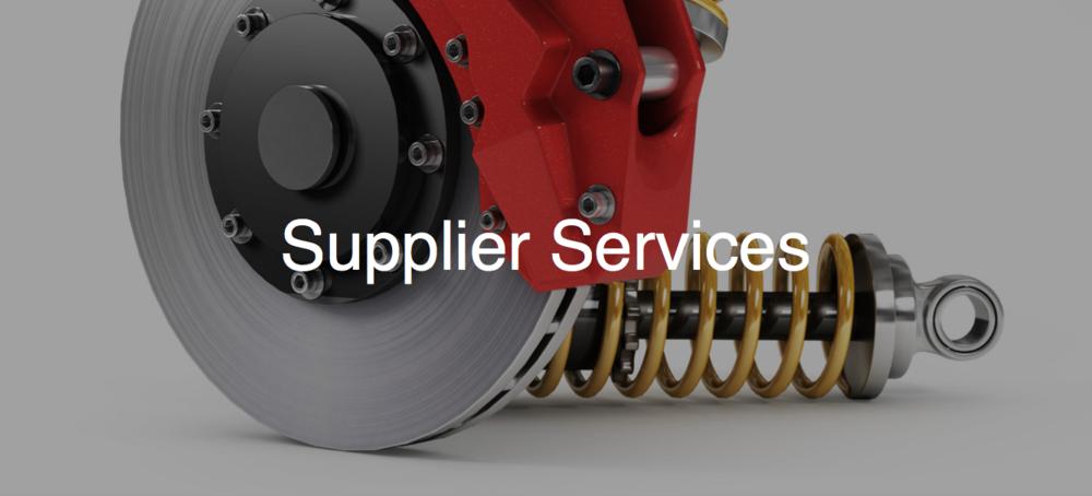 Supplier Services Header.png