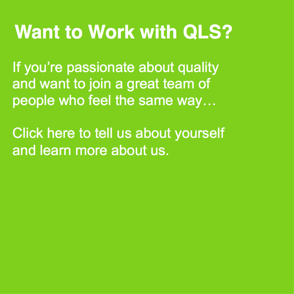 Green Block Work with QLS.png