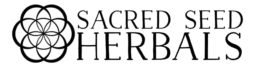 Sacred Seed Herbals
