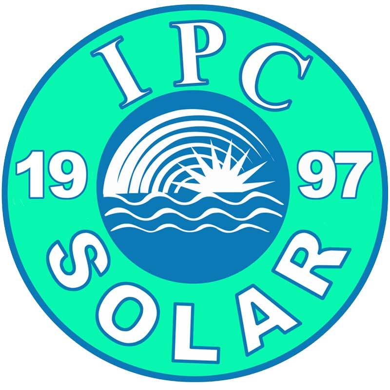 IPC Solar logo.jpeg