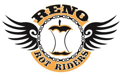 RRR.logowithwingsOut.jpeg