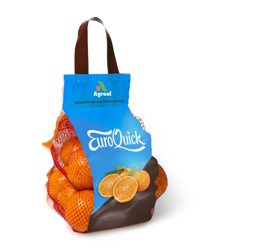Euroquick_girsac 1.5 kg.jpg