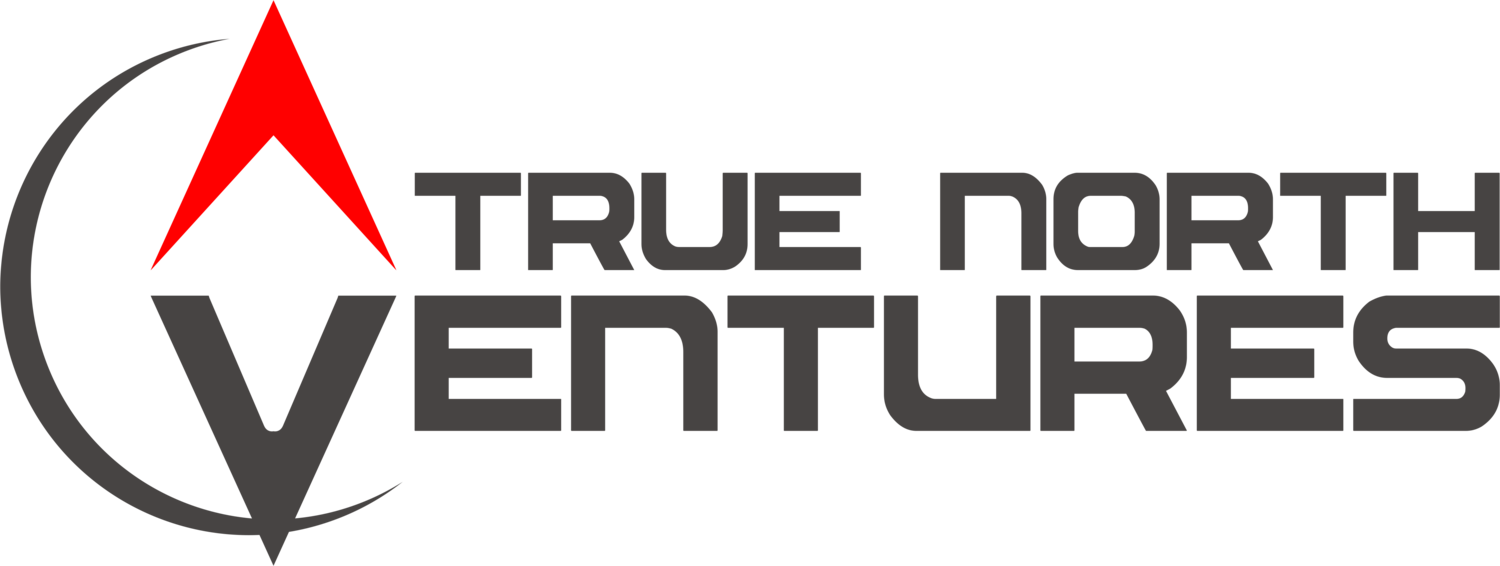 True North Ventures