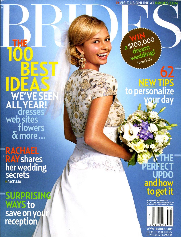 Brides11:12-2006.jpg