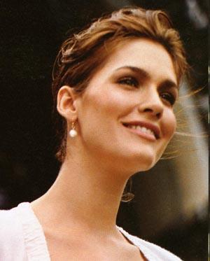 Brides1-5.jpg