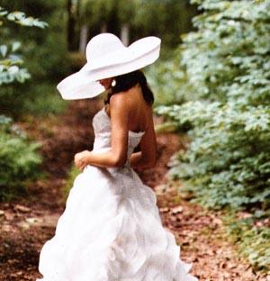 Brides1-7.jpg
