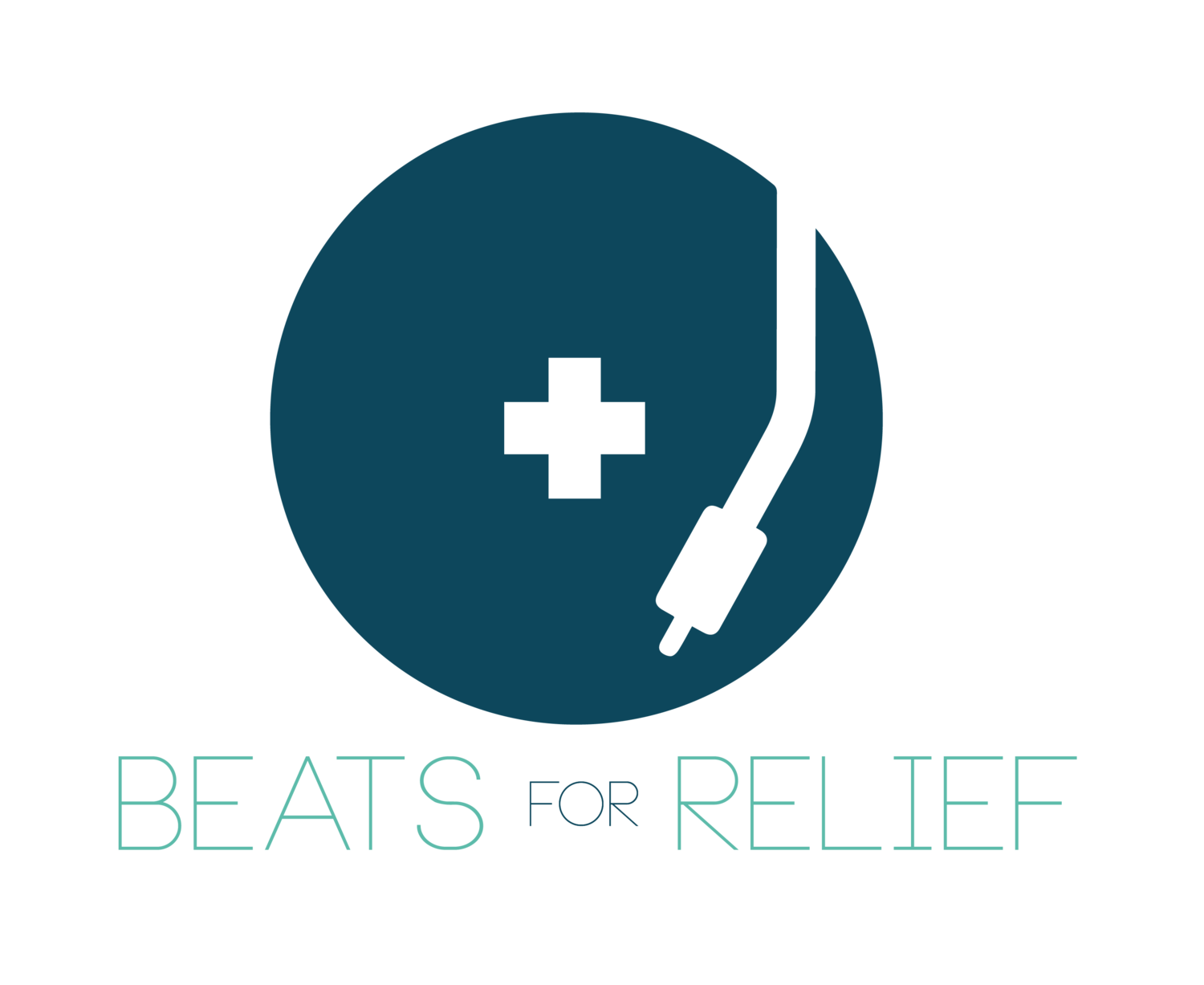 Beats for Relief