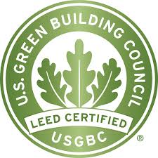 LEED Certification Logo.jpg