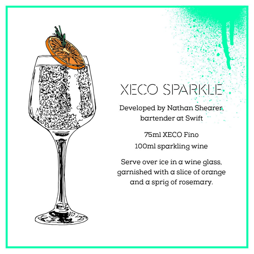 cocktail_MAGNETS2.png