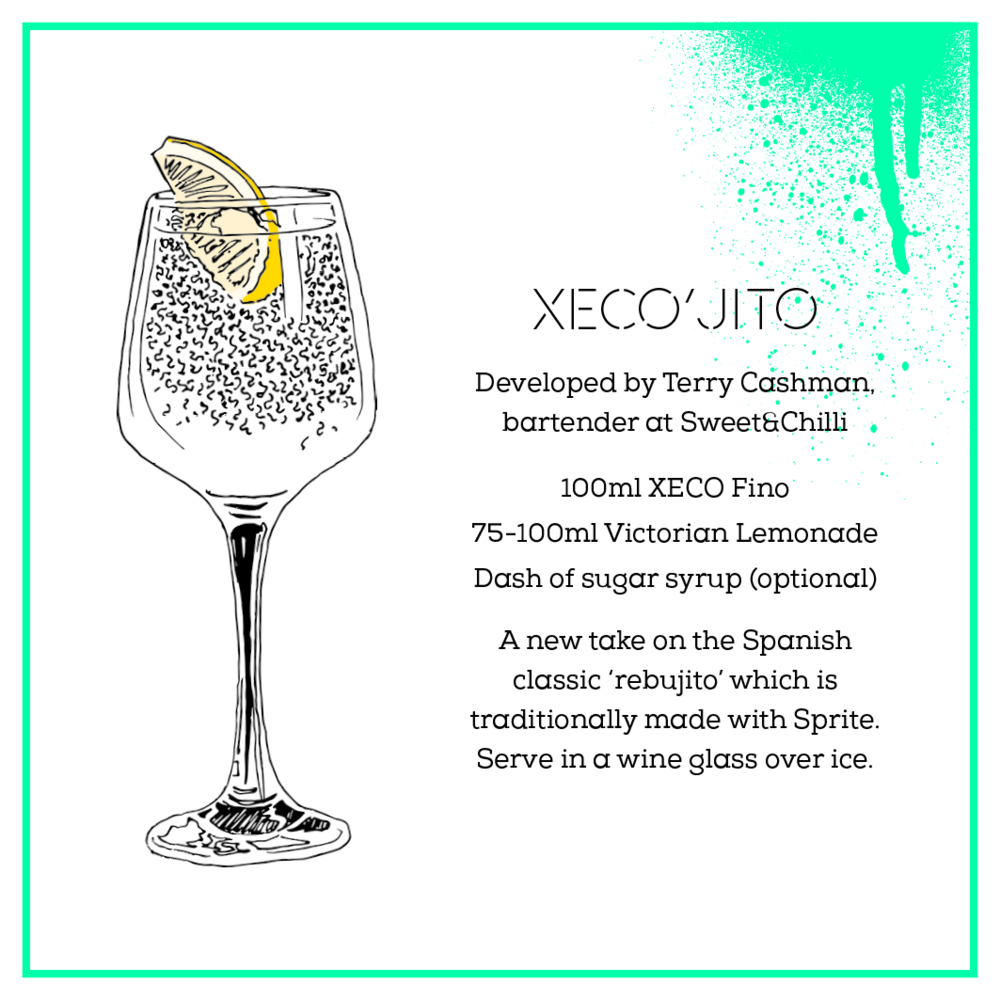 cocktail_MAGNETS3.png