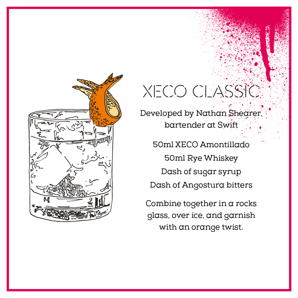 cocktail_MAGNETS7.png