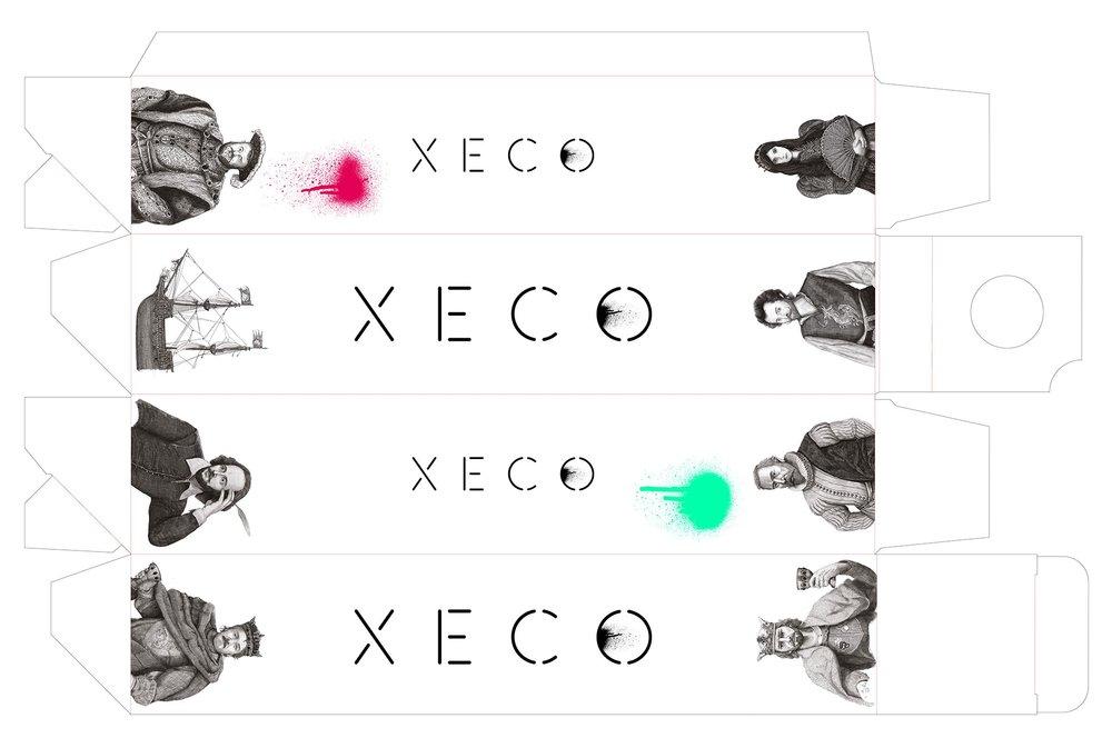 xeco_bottle_ss.jpg