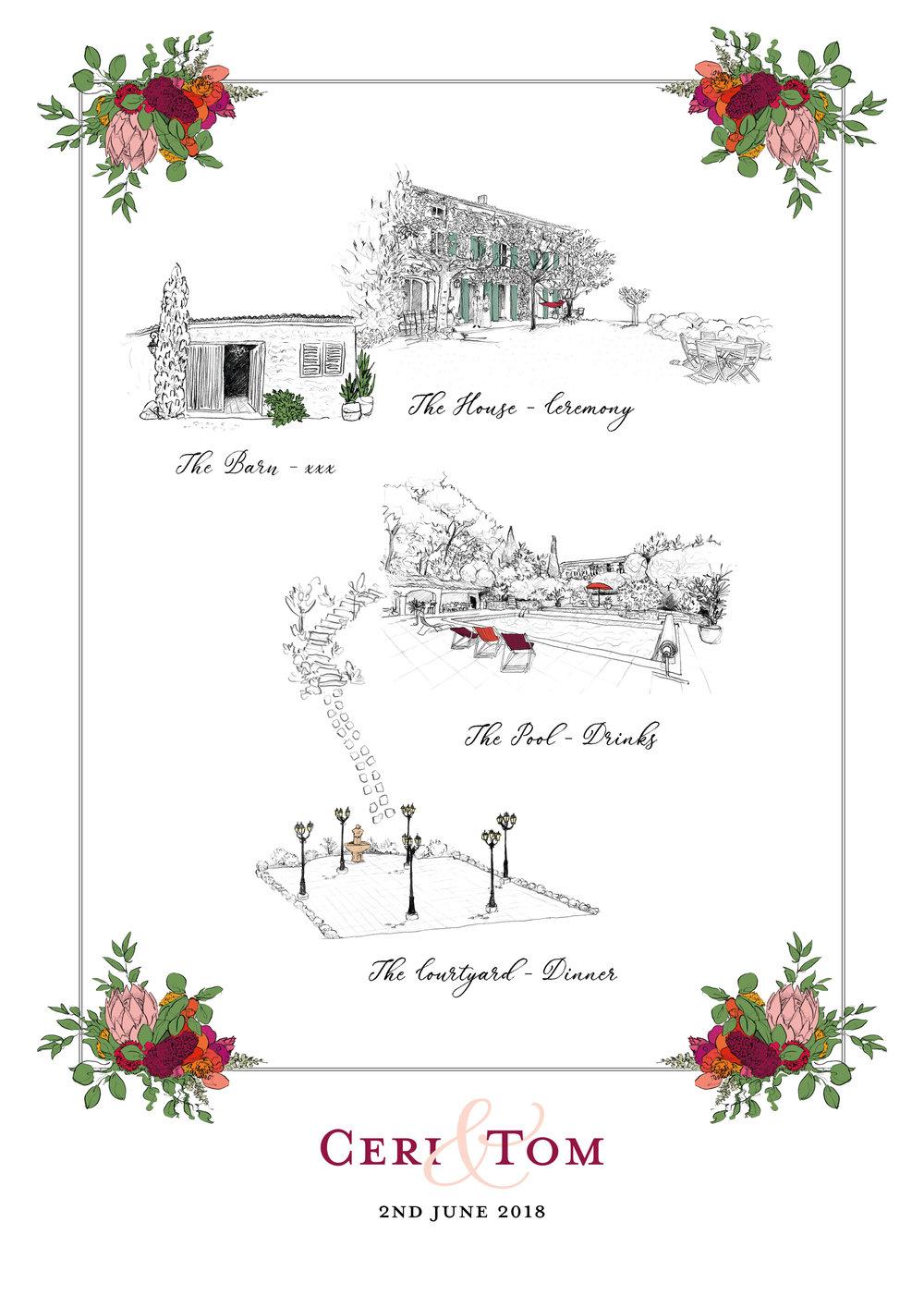 weddingmap2.jpg