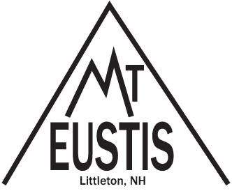 Mt_Eustis_Logo.jpg