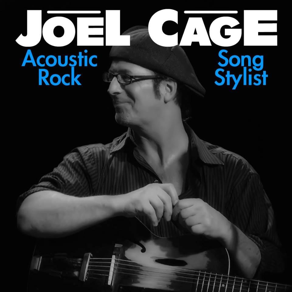 Joel Cage.jpg