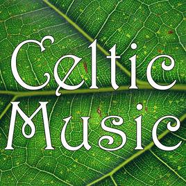 Celtic Music.jpg