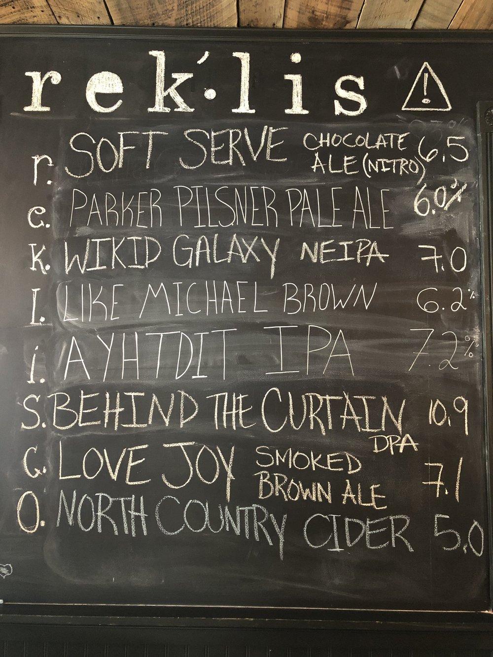 Beer List_1.27.19.jpg