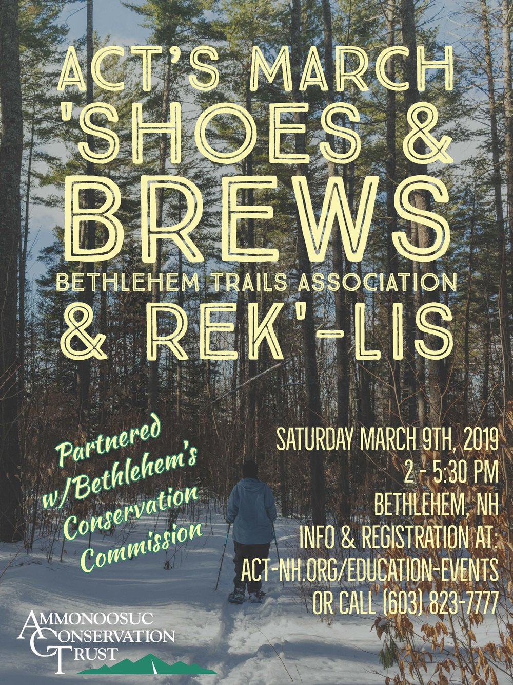 Shoes and Brews.jpg