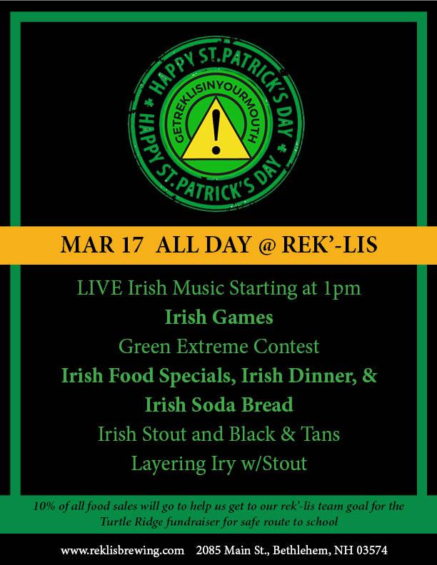 St. Paddys Day Flyer-4.jpg