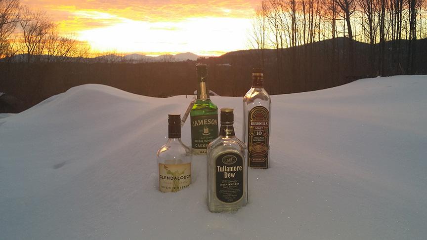 Irish Whiskey_low res.jpg