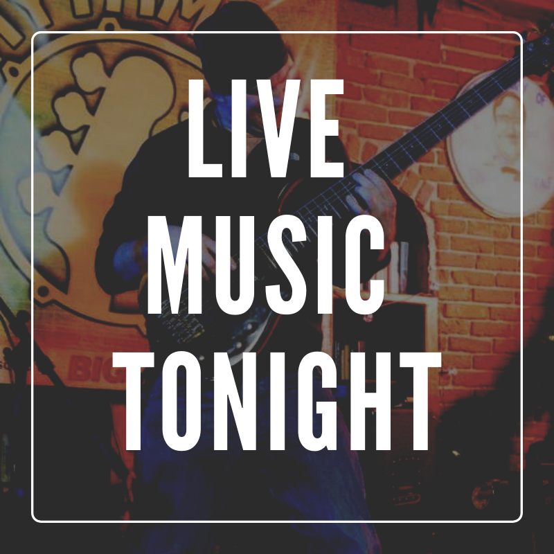 LIVE MUSIC TONIGHT.png