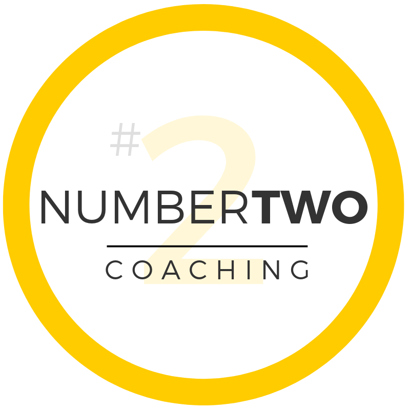 NumberTwoCoaching.png