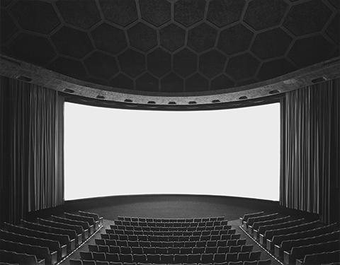Cinerama Dome, 1993