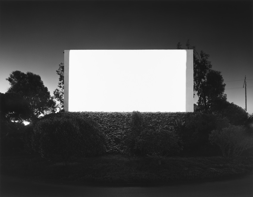 South Bay Drive-In, 1993