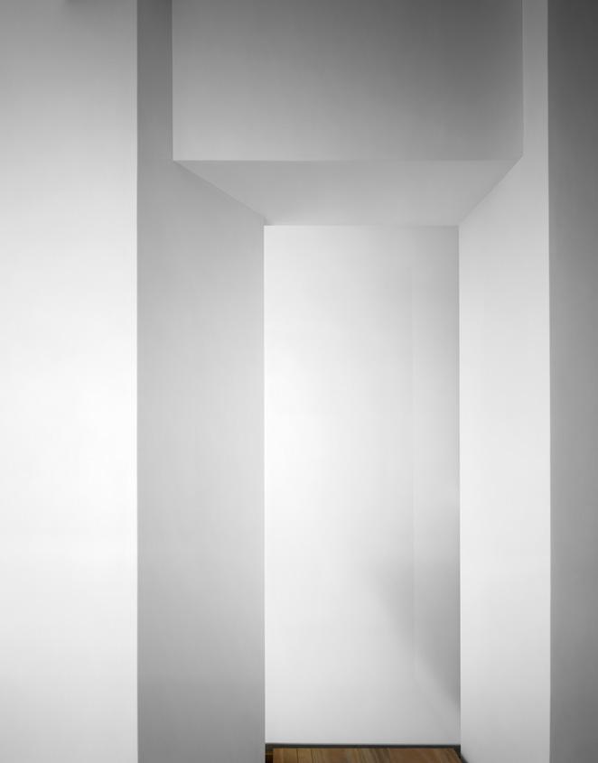 Color of Shadows, 1015, 2004