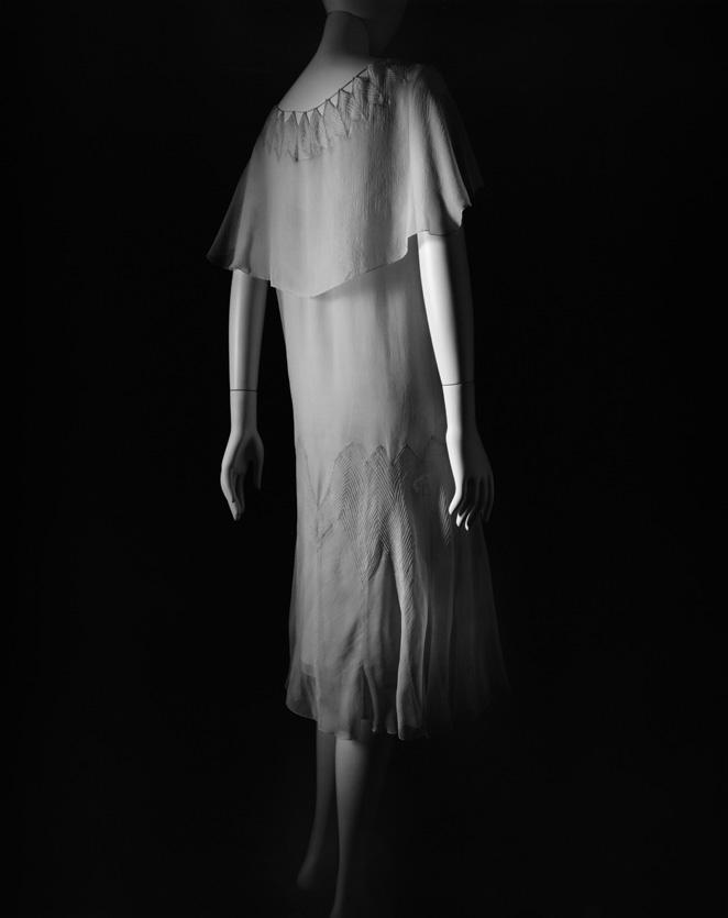 23.025 Gabrielle Chanel 1926, 2007