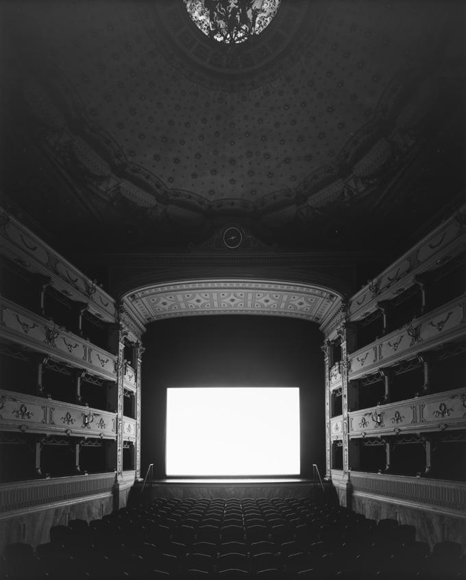 """Teatro dei Rozzi """"Summer Time"""", Siena, 2014"""