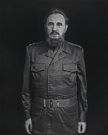 856_Fidel Castro_1999-1.jpg