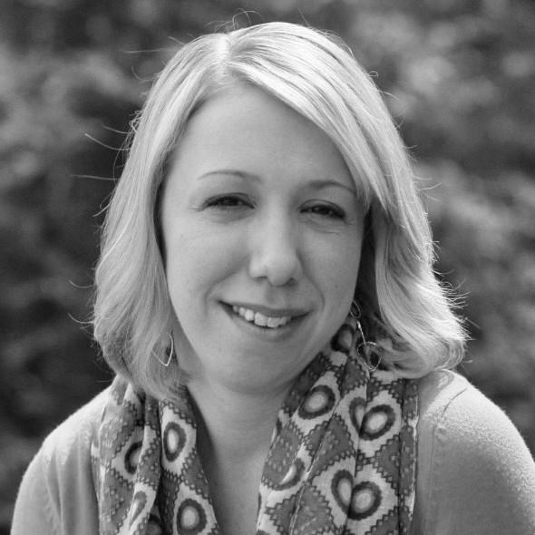 Laura Cunningham  Executive Editor Science