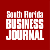 SouthFloridaBusinessJournal.png