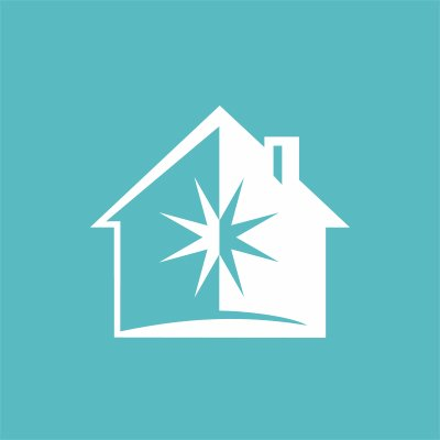 property spark logo.jpg