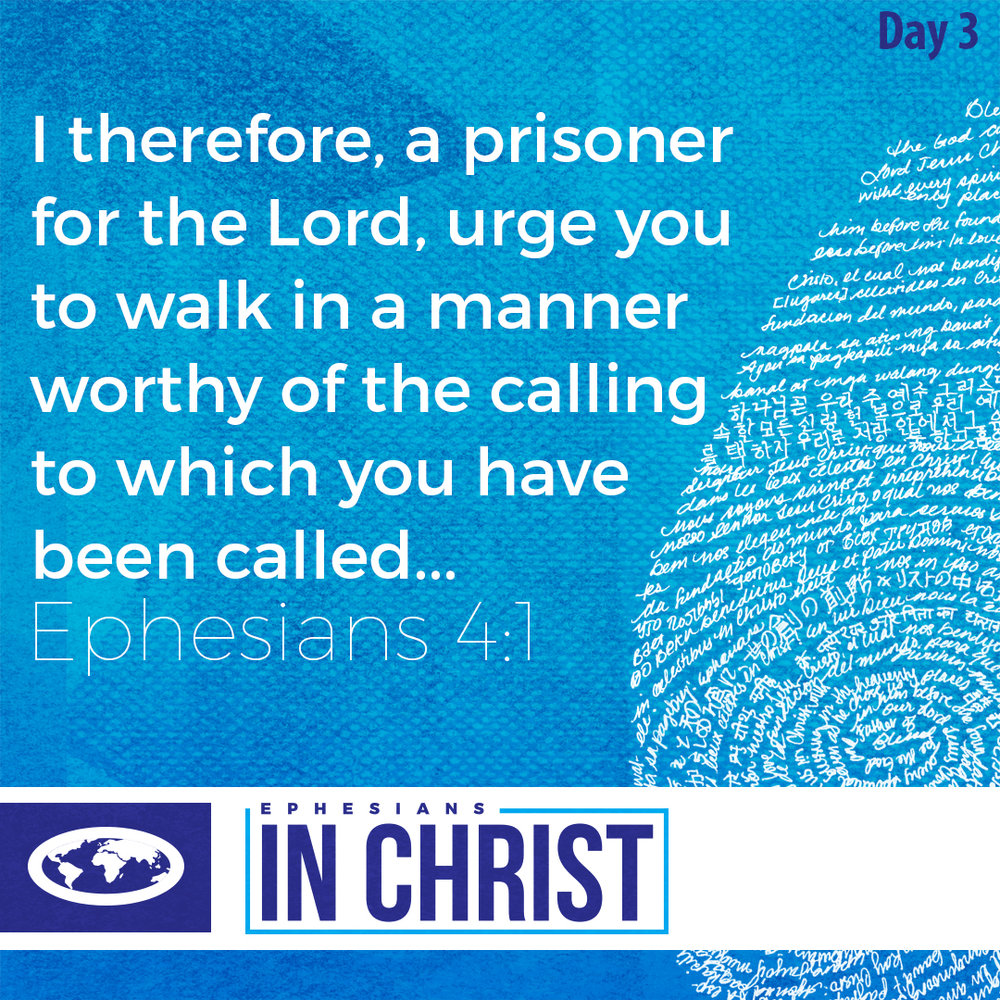 Prayer & Fasting_Day 3_Verse Graphic.jpg