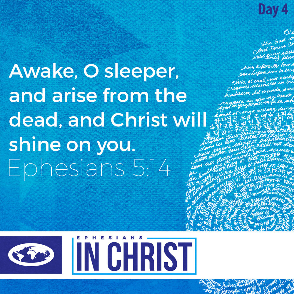Prayer & Fasting_Day 4_Verse Graphic.jpg