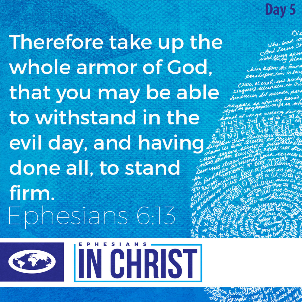 Prayer & Fasting_Day 5_Verse Graphic.jpg