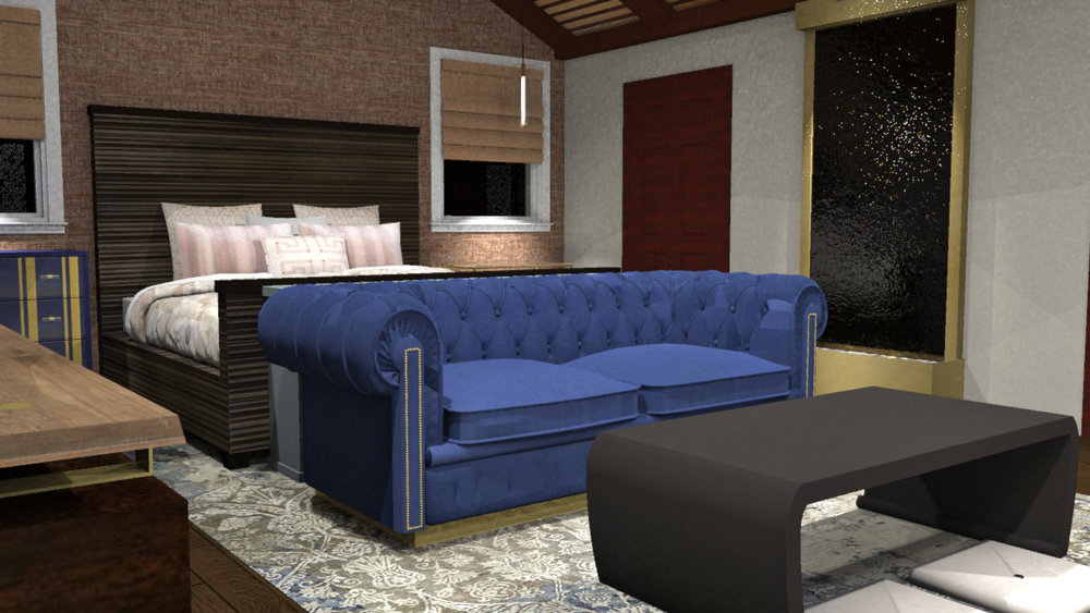 170706_WT Master Bedroom_From Closet.jpg