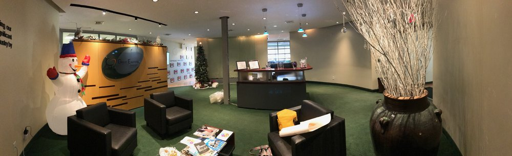 before-reception-hotel-hadar-interiors-design