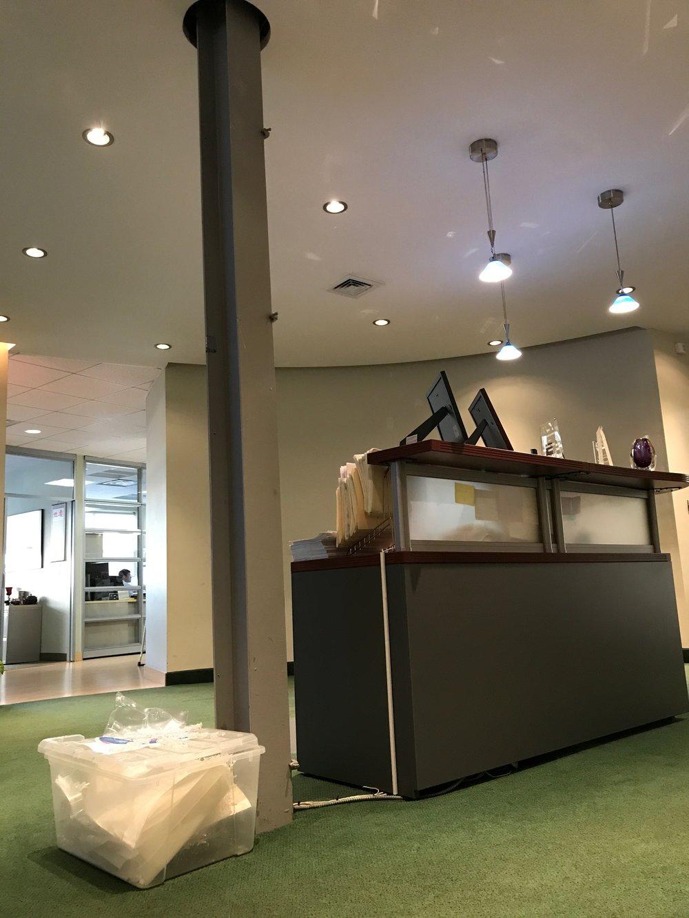 transformation-before-after-hadar-interiors-interior-design-hotel-reception