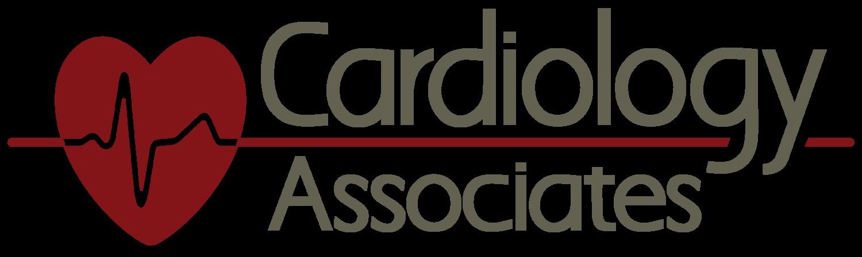 Cardiology Associates | Comprehensive Cardiovascular Care
