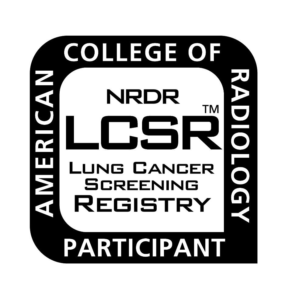 LCSR Participant LogoBW.jpg